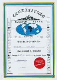 Экватор Кения_новый размер