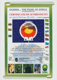 Экватор Уганда_новый размер