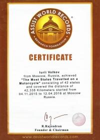 Assist World Record_новый размер