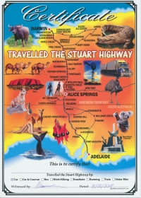 Certificat Australia 1_новый размер